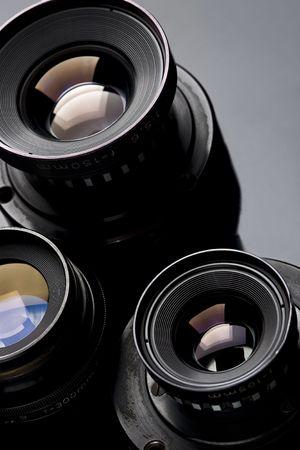 enlarger: enlarger lenses