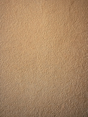 damaged cement: Old grey wall background