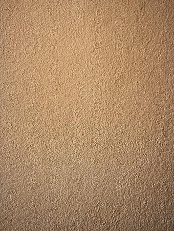 Oude grijze muur achtergrond Stockfoto