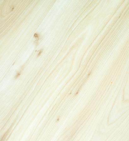Oude houten grungy achtergrond kleur met houtstructuur. Stockfoto