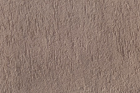 scraped: Color wall background in close up. Texture of house wall useful as background