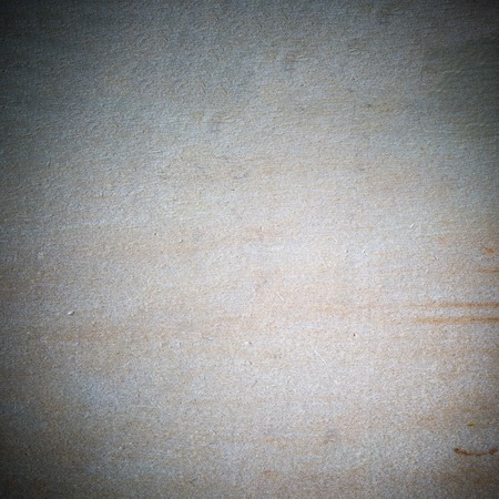 Old wooden background or texture. Close up texture useful as background