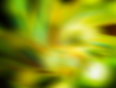 smudgy: Colorful blurry abstract background. Defocused background with strong bokeh effect.