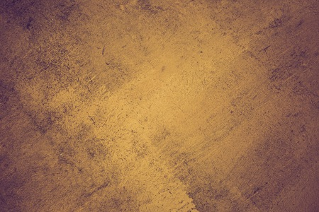 backdrop grungy: Vintage old grungy background with strong texture - useful as backdrop.