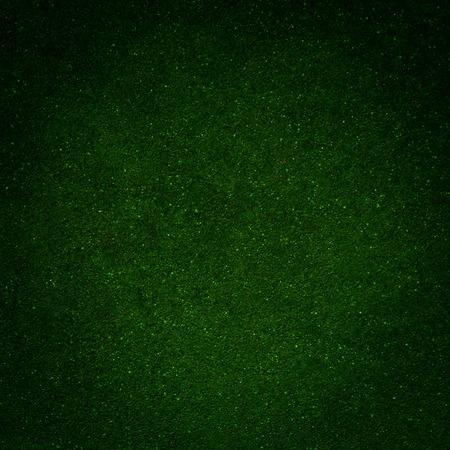 plastic material: Dark stone seamless texture. Dark background of floor tile or plastic material.