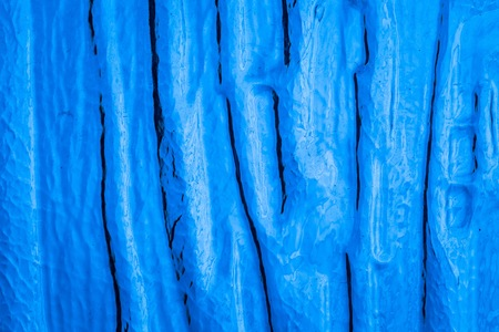 gauzy: Abstract glass background. Texture of glass or plexi - usefula as abstract background. Stock Photo