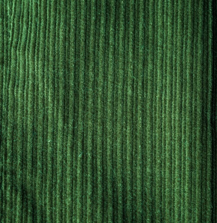 corduroy: Corduroy background in close up. Texture of corduroy textile - useful as background. Stock Photo