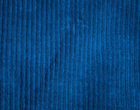 ribbed: Corduroy background in close up. Texture of corduroy textile - useful as background. Stock Photo