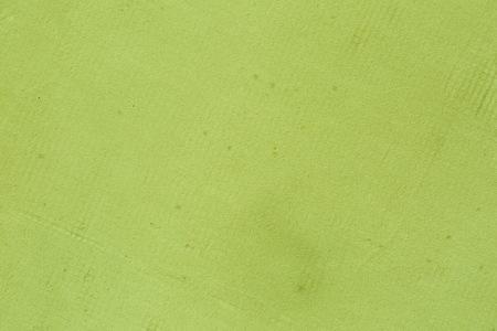 Color concrete background. Texture of concrete in close up.