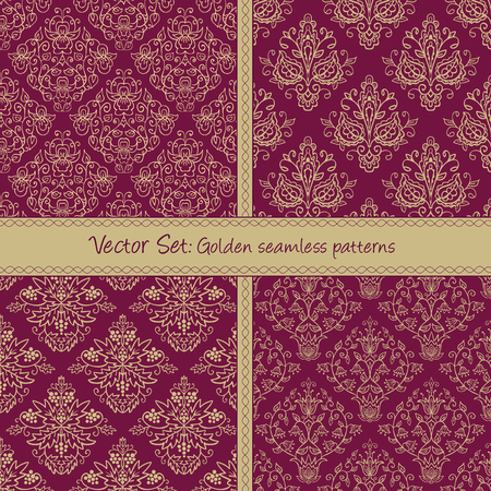 Seamless pattern can be used for wallpaper, pattern fills, web page background,surface textures, cards.