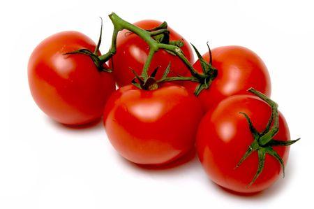 tomatos: Tomatos