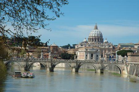 rome italy: Rome, Italy