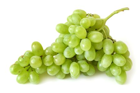 Grape Stock Photo - 473899