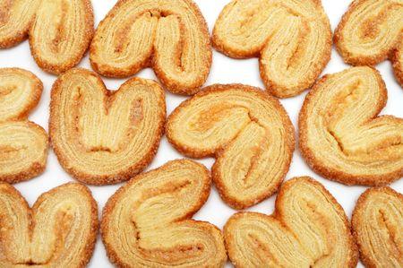 Ditch cookies photo