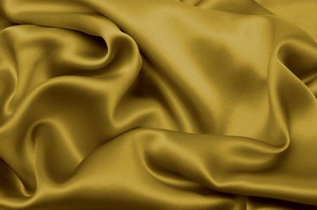 Silk textile background Stock Photo - 1598718