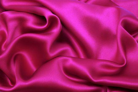 Silk background Stock Photo - 1974911