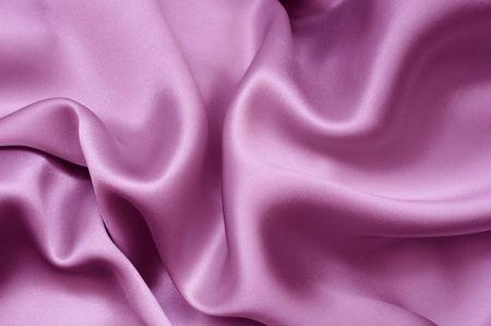 pink satin: Pink satin background