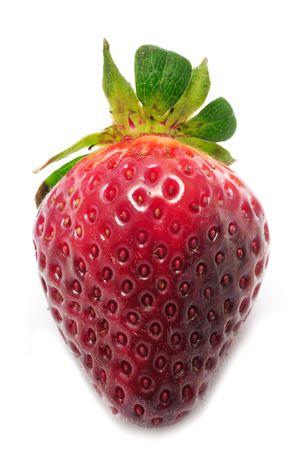 srawberry: Srawberry