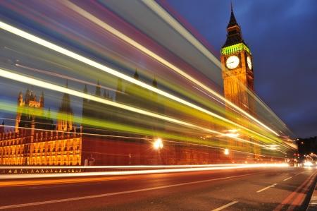 London  Foto de archivo
