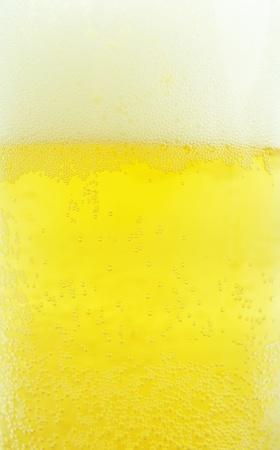 Beer background Stock Photo - 10333868