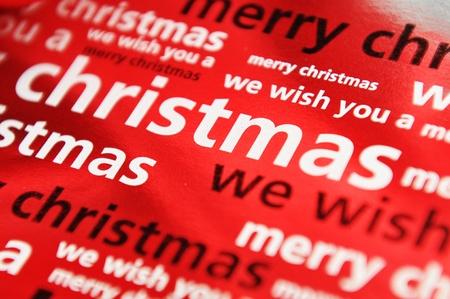christmas carols: Christmas background