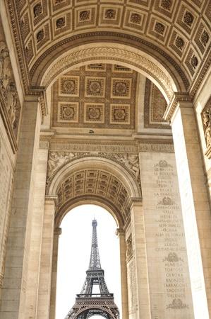 parisian: Parisian architecture