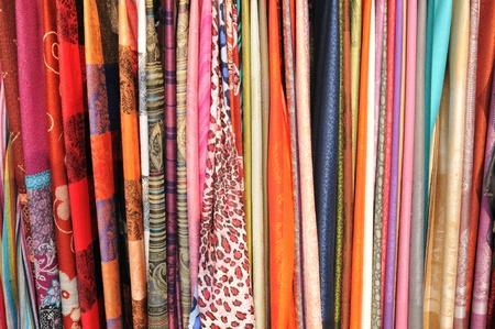 velvet dress: Clothes