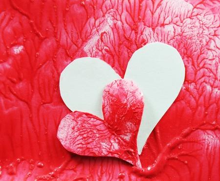 donacion de organos: Concepto de trasplante de corazón