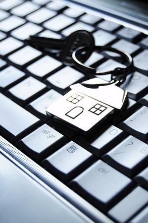 insure: Home insurance