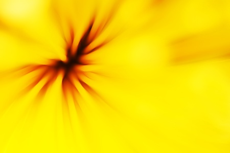 Abstract blur background Stock Photo - 10554647