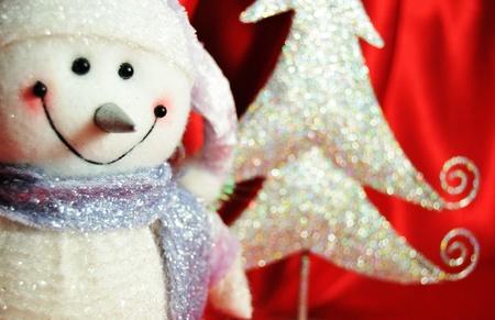 Christmas theme  photo