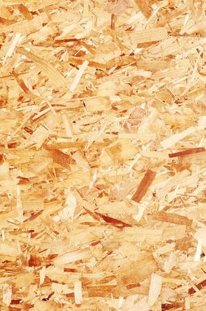 chipboard: Wood texture Stock Photo