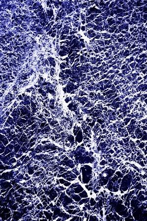 Marble texture photo