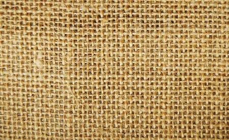 sacco juta: Sack texture