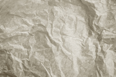 Old paper texture  Stock Photo - 10878299