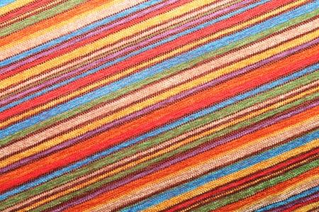 fabric textures: Beach towel