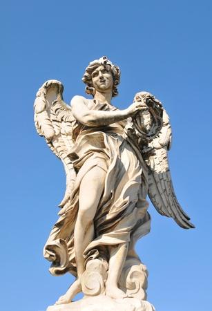 angelo: Italian architecture