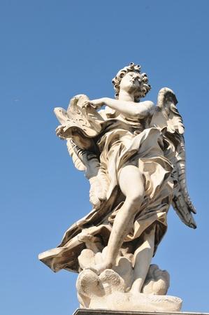 classicism: Classicism Stock Photo