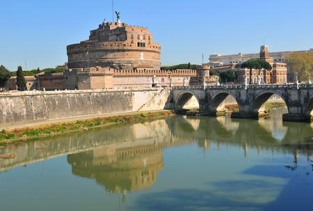 angelo: Rome, Italy