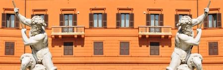 philosophers: Italian architecture