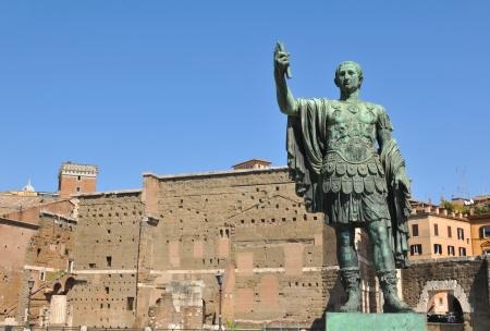 Roman architecture Zdjęcie Seryjne - 13974025