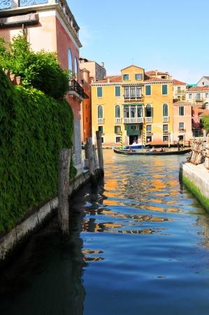 Venice, Italy Stock Photo - 14096602