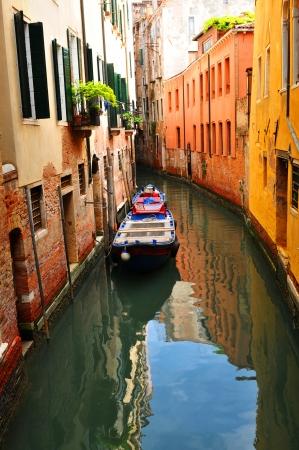 Venice, Italy Stock Photo - 14096765