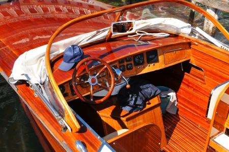 Yacht Stock Photo - 14066576