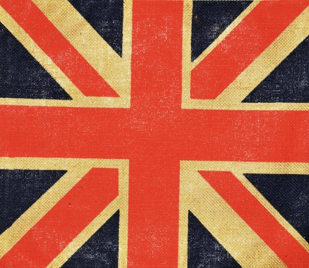 bandera de reino unido: Bandera del Reino Unido