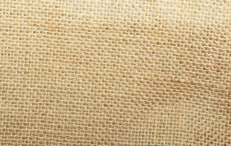 fabric textures: Sack texture