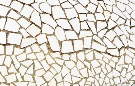 faience: Faience texture