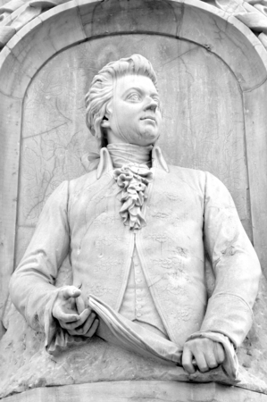 mozart: Mozart
