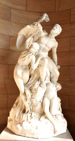 Prometheus Banco de Imagens
