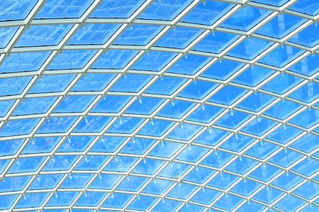 текстура: Абстрактный фон архитектуры Фото со стока